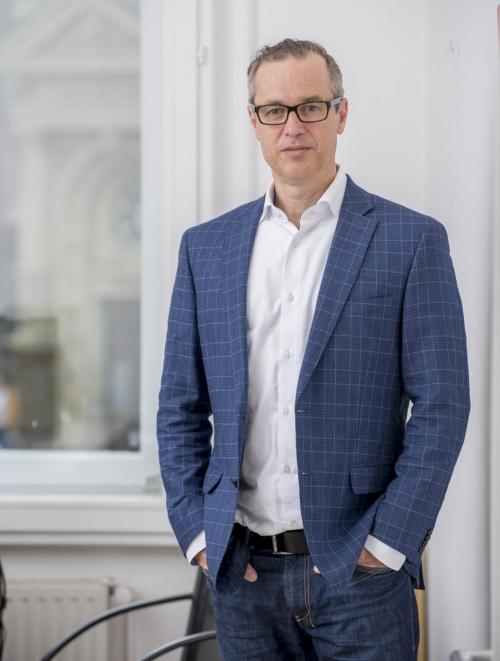 Guido Göttling