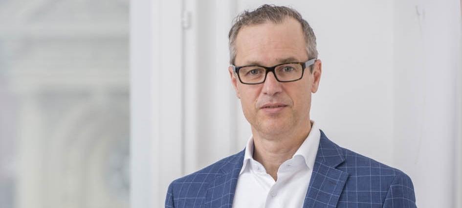 Rechtsanwalt Guido Göttling